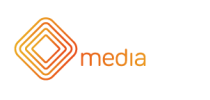 Woodbox Media Ltd